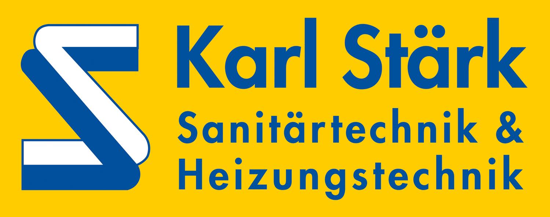 KarlStaerk