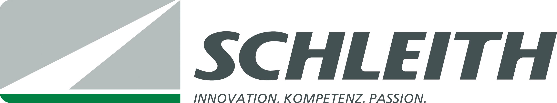 Schleith