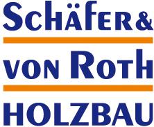 schaefervonroth